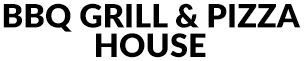 BBQ Grill & Pizza House